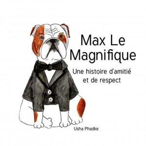 Max Le Magnifique (French)